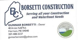 Borsetti