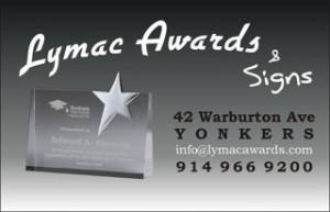 lymac-awards
