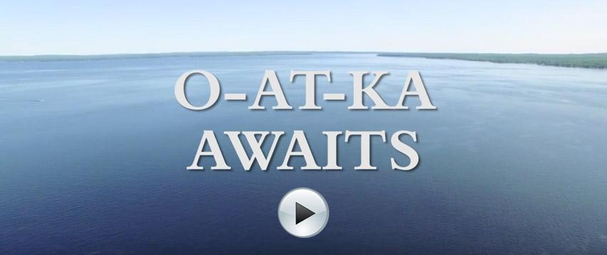 o-atka-awaits