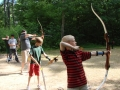 facilities_archery2
