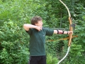facilities_archery3