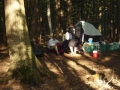 facilities_campcraft1