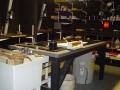 facilities_goff2