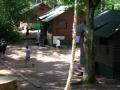 facilities_junior1