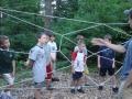facilities_ropes1