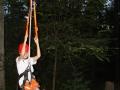 facilities_ropes3
