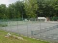 facilities_wheeler1
